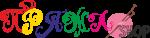 """пряжа nako pure wool plus 10271 ( нако пур вул плюс ) для вязания одежды взрослым и детям, шапок, шарфов, бактусов всех возможных оттенков - купить в украине в интернет-магазине """"пряжа-shop"""" 1028 priazha-shop.com 21"""