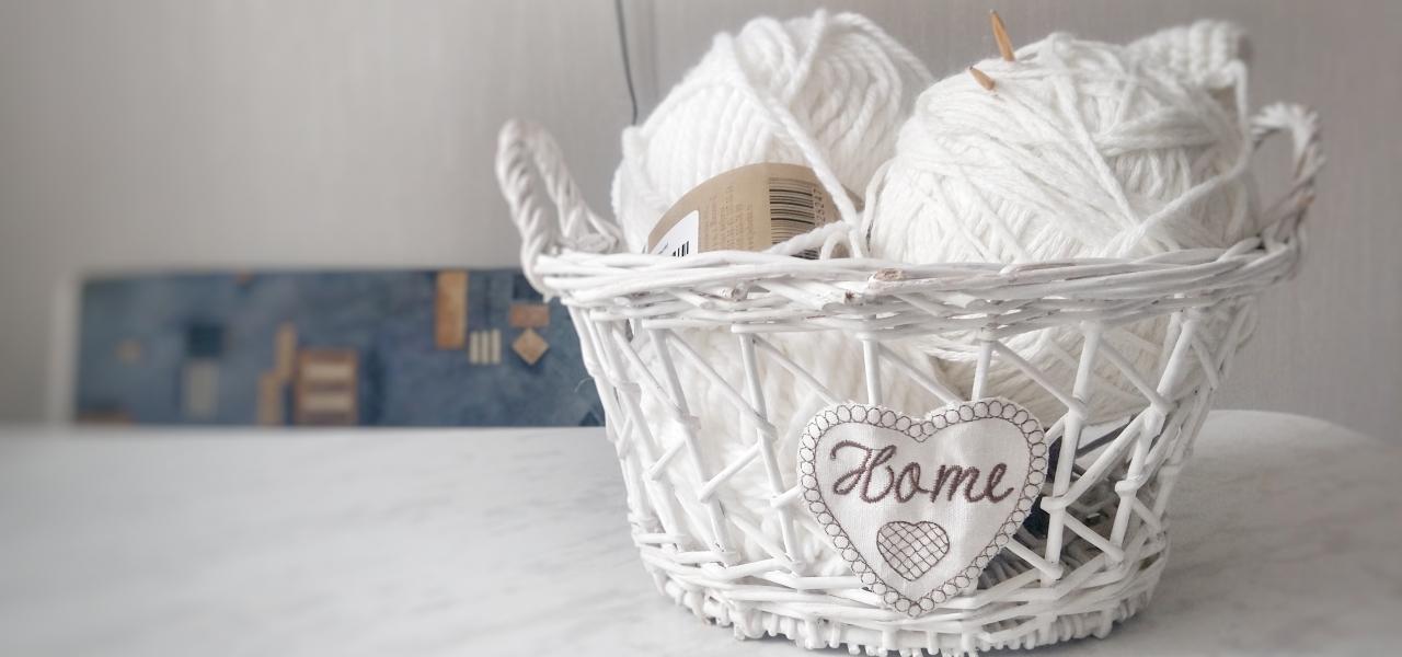 Пряжа-shop: все для вязания и даже больше - Домашний Уют