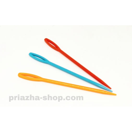 """игла для сшивания купить в украине в интернет-магазине """"пряжа-shop"""" 2627 priazha-shop.com 2"""