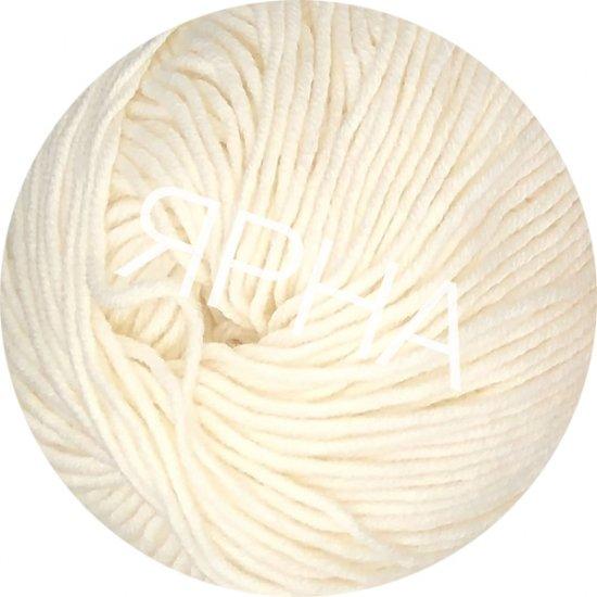 """пряжа bbb full 002 ( ббб фулл ) для вязания шапочек, джемперов, кардиганов, шарфиков, перчаток, различных аксессуаров - купить в украине в интернет-магазине """"пряжа-shop"""" 6965 priazha-shop.com 2"""