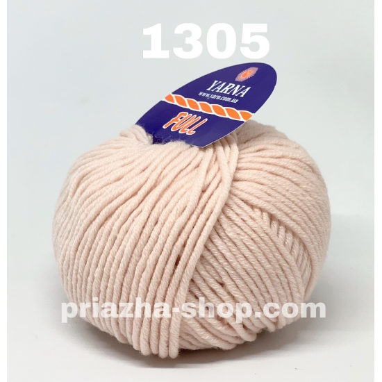 """пряжа bbb full 1305 ( ббб фулл ) для вязания шапочек, джемперов, кардиганов, шарфиков, перчаток, различных аксессуаров - купить в украине в интернет-магазине """"пряжа-shop"""" 3269 priazha-shop.com 2"""
