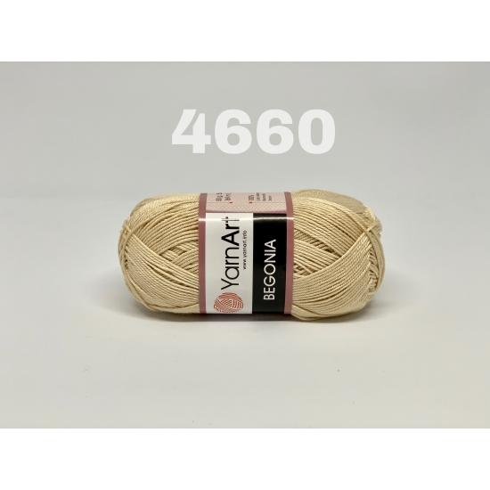 """пряжа yarnart begonia 4660 ( ярнарт бегония ) для вязания ажурных и детских шапочек, панамок, кофточек, одежды для детей и взрослых - в интернет-магазине """"пряжа-shop"""" 69 priazha-shop.com 2"""