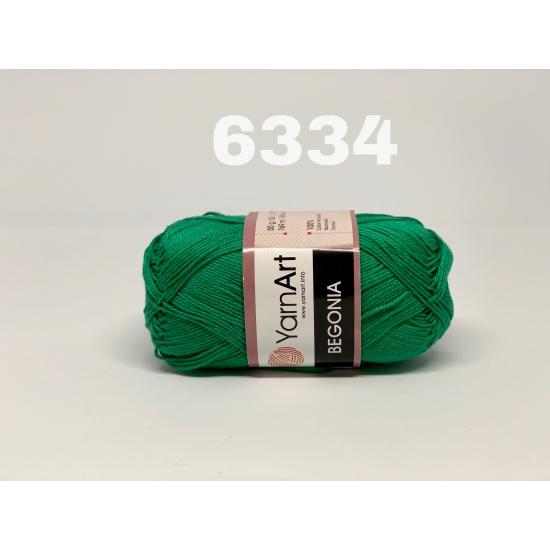 """пряжа yarnart begonia 6334 ( ярнарт бегония ) для вязания ажурных и детских шапочек, панамок, кофточек, одежды для детей и взрослых - в интернет-магазине """"пряжа-shop"""" 81 priazha-shop.com 2"""