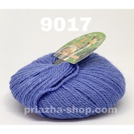 """пряжа yarna baby alpaca 9017 ( ярна беби альпака ) для вязания невероятно теплых и практичных изделий для самых маленьких - купить в украине в интернет-магазине """"пряжа-shop"""" 2382 priazha-shop.com 2"""