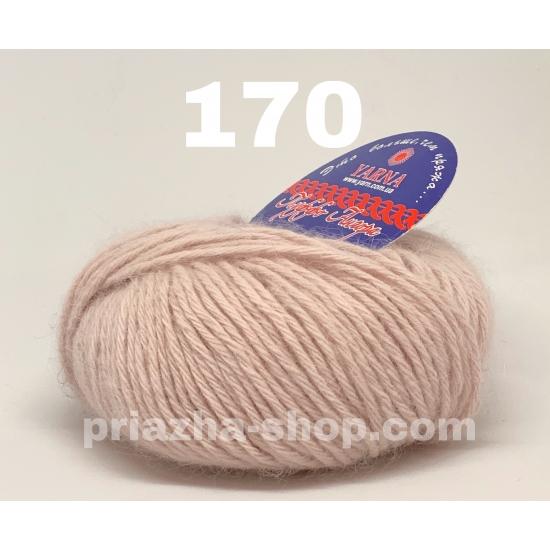 """пряжа yarna puffo angora 170 ( ярна пуффо ангора ) для вязания для шапок, варежек, шарфов, шалей, кардиганов, свитеров, кофт, лёгких и воздушных теплых аксессуаров- купить в украине в интернет-магазине """"пряжа-shop"""" 2370 priazha-shop.com 2"""